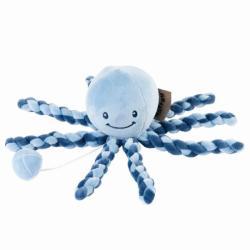 Nattou Octopus 23cm