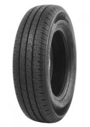 Atlas Green Van RFT XL 195/55 R10 98P Автомобилни гуми