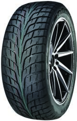 Comforser CF950 UHP 245/45 R18 100V