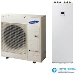 Samsung AE040RXEDEG/EU/AE200RNWSEG/EU