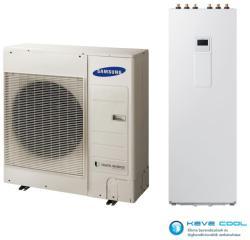 Samsung AE090RXEDEG/EU/AE260RNWSEG/EU