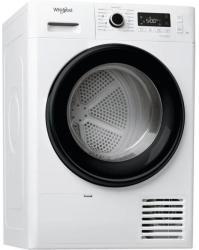 Whirlpool FTM1182BEE
