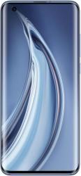 Xiaomi Mi 10 Pro 5G 256GB 8GB RAM Dual