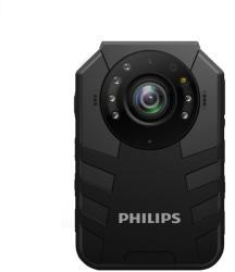 Philips VTR8400