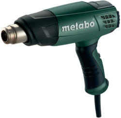 Metabo HE 16-500 (601650000) Suflanta cu aer cald
