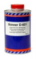 Epifanes Thinner for Paint and Varnish Spray 1000ml (48152)