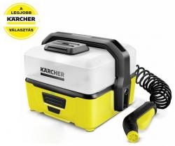 Karcher OC 3 (1.680-015.0)