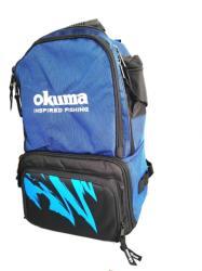 Okuma Rucsac 48X30CM+4 Cutii (A8. OKR. 247A)