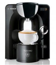 Bosch TAS5542 Tassimo