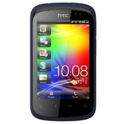 HTC Explorer A310e