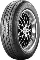 Bridgestone Ecopia EP25 175/65 R15 84S