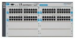 HP E4208-96 vl J8775B