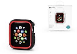 DEVIA Apple Watch 4 Protective Case Dazzle Series 44mm
