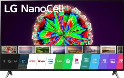 LG NanoCell 49SM8050PLC