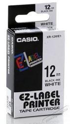 Casio XR-12WE1