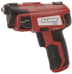 Raider RDP-CSCL02 (031107)