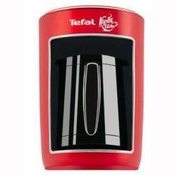 Tefal CM820534 Beverage