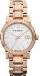 Burberry BU9104
