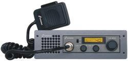 Stabo XM 3044 Statie radio