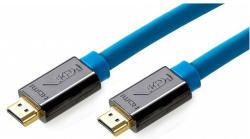 A.J. van den Hul Cablu Van den Hul The VDH HDMI Ultimate 4K 2 metri