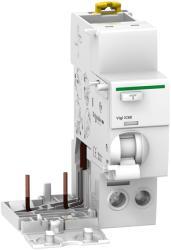 Schneider Vigi Ic60 - Bloc Suplimentar Protectie Diferentiala - 2P - 25A - 10Ma - Tip C. A (A9V10225)