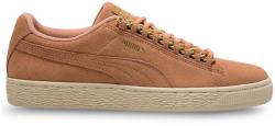 PUMA Pantofi sport femei Puma model 367352-SuedeClassic, culoare Roz, marime 5.5 UK