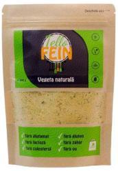 Natur all Home Vegeta fără E-uri 250g condiment natural
