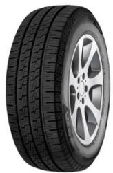Tristar All Season Van Power 175/65 R14C 90/88T