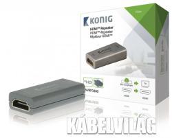 König KNVRP3400