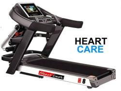 HeartCare H8A
