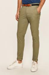 Selected - Pantaloni 16068376 (16068376)