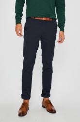 Selected - Pantaloni 16048759 (16048759)