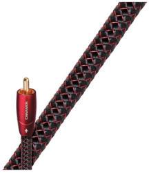 AUDIOQUEST Cablu coaxial Audioquest Cinnamon Digital Coax 0.75 metri