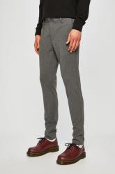 Only & Sons - Pantaloni 22013727 (22013727) - answear - 129,90 RON
