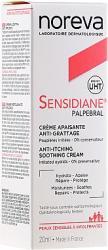 Noreva Laboratoires Cremă pentru pleoape - Noreva Laboratoires Sensidiane Palpebral 20 ml Crema antirid contur ochi