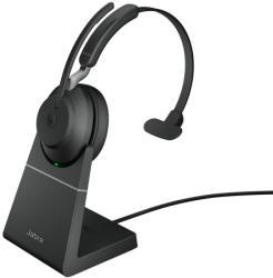 Jabra Evolve2 65 MS Teams Mono USB-A (26599-999-989)