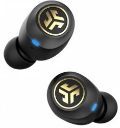 JLab Audio JBuds Air Icon True Wireless