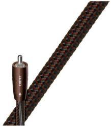 AUDIOQUEST Cablu Audioquest Coffee Digital Coax 2 metri