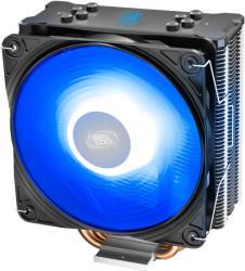 Deepcool GAMMAXX GT V2 RGB (DP-MCH4-GMX-GTV2)