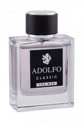 ADOLFO Classic EDT 100ml