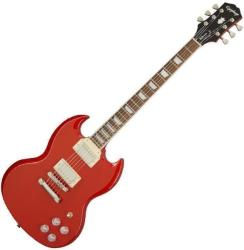 Epiphone SG Muse
