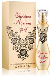 Christina Aguilera GlamX EDP 15ml