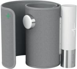 Withings BPM Core (WPM04)