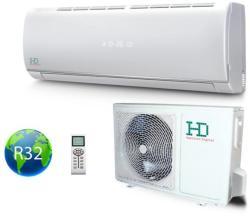HD HDWI-MAXIMUS-96D / HDOI-MAXIMUS-96D