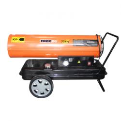 ENERGO 338030