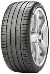 Pirelli P Zero PZ4 225/40 R18 92Y