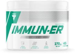 Trec Nutrition Immun-Er (270 gr. )