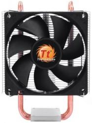 Thermaltake Contact 16 CLP0598