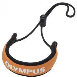 Olympus PST-EP01