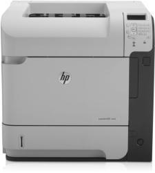 HP LaserJet Enterprise 600 M603n (CE994A)